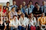 Conferència Mossos d'Esquadra  a Ripoll. (fesoca.org)