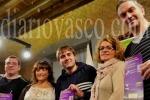 Los mejores cortos europeos de cine en lengua de signos llegan a Gipuzkoa. (diariovasco.com)
