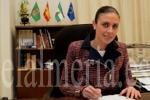 Diputación abre un servicio de mensajería para asesorar sobre violencia de género. (elalmeria.es)
