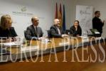 """CERMI advierte de que """"el acceso a los bienes sociales en igualdad no es un hecho"""". (EUROPA PRESS)"""