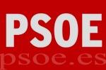 El PSOE pide al Gobierno que haga realidad el principio de inclusión educativa de los alumnos con sordera. (SERVIMEDIA)