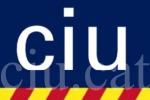 CiU apoya al cermi en su rechazo a la reforma penal del gobierno en materia de medidas de seguridad. (lainformacion.com)