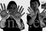 La CNSE reclama la plena accesibilidad de las mujeres sordas a los recursos disponibles para las víctimas. (SERVIMEDIA)