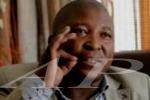 """""""Soy un campeón de la lengua de señas"""": intérprete de Mandela. Photo by AP"""