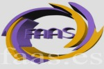 La Federación de Personas Sordas cerrará si no le abonan las deudas. (malagahoy.es)