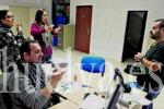 La Asociación de Sordos suspende su cierre tras la garantía de pago de la Junta. (huelvainformacion.es)