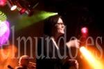 Música para sordos- (elmundo.es)