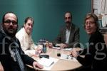 Les noves estratègies financeres entre Política Lingüística de la Generalitat de Catalunya i FESOCA. (fesoca.org)