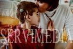 Una ONG ayuda a familias de niños con discapacidad a recaudar fondos a través de la fotografía. (SERVIMEDIA)