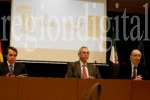 Los estudiantes con discapacidad auditiva pueden obtener el B1 en inglés en el Instituto de Lenguas Modernas de la UEx. (regiondigital.com)