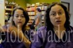 """Policlínica con lengua de señas: """"La felicidad de que alguien los entienda"""". (elobservador.com.uy)"""