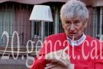 """S'estrena el documental """"Amb les mans"""", una producció sobre la vida diària de persones sordes signants. (20.gencat.cat)"""