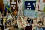 La comunidad, a la cabeza en alumnos con problemas auditivos. (elperiodicodearagon.com)