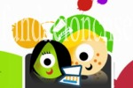 Una web facilita que los niños sordos hagan un uso responsable de Internet. (SERVIMEDIA)