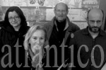 Vigo acogerá el primer festival de la canción en lengua de signos. (atlantico.net)
