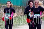 Sandra Márquez prolonga su éxito en Zamora en el Nacional y Regional de personas discapacitadas. (zamora24horas.com)