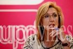"""UPyD inquiere al Gobierno por el """"monopolio"""" de los audífonos de los implantes cocleares. Photo by muypymes.com"""