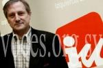 Eurodiputado pide una evaluación para incluir a personas sordas en el Erasmus. Photo by voces.org.sv