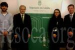 Continuarà la col.laboració de la Diputació de Lleida. (fesoca.org)