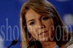 La diputada Susana Camarero sustituye a Juan Manuel Moreno en la Secretaría de Estado de Igualdad. Photo by shokesu.com