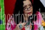 Canal estatal de televisión de Nicaragua transmitirá programa para sordos. Photo by lagartoverde.com