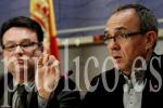 La Izquierda Plural pide que las televisiones subtitulen toda su programación en Internet. Photo by publico.es
