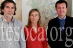 Contra l´atur a Badalona. (fesoca.org)