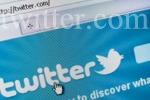 La cuenta oficial de lescroniques en Twitter alcanza los 1.000 seguidores. (LESCRONIQUES)
