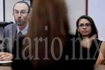 Mujer con sordera gana demanda por negársele intérprete en Corte. (diario.mx)