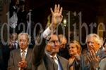 Los sordos catalanes tendrán lengua de signos propia. (dialogolibre.com)