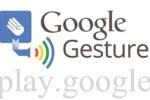 Google Gesture, la app que traducirá la lengua de signos en tiempo real. (wwwhatsnew.com)