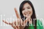'Hablar' con las manos. (listindiario.com.do)