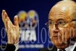 Lo que ofrece la FIFA a los aficionados discapacitados. Photo by glaadblog.org