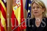 El Gobierno y la Federación de Personas Sordas colaboran para hacer accesible el 112. Photo by ciutat.es