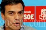 El Cermi aplaude el anuncio de Pedro Sánchez sobre una Ley de Igualdad de Trato. Photo by gossier.com