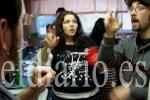 La cultura de la lengua de signos. (eldiario.es)