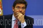 El Cermi pide a Catalá que acometa las reformas pendientes en materia de discapacidad. Photo by elperiodico.com