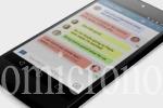 Una app para sordos capaz de transcribir conversaciones. (omicrono.com)