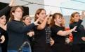 """IULV-CA cuestiona a la Junta por los servicios a la comunidad sorda en el ámbito educativo para garantizar la """"igualdad"""".  (granadadigital.es)"""