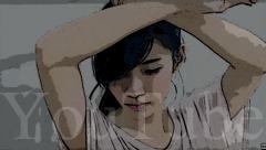 YouTube: esta joven es rechazada por ser sorda y causa revuelo en las redes. (larepublica.pe)