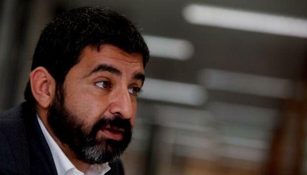 La Generalitat de Catalunya reubica a 227 mayores residentes en otros espacios. (eldiario.es)