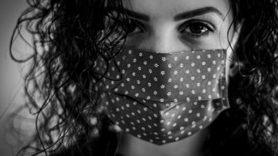 coronavirus-4997518_640_Christo Anestev_Pixabay