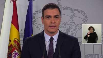 lamoncloa.gov.es