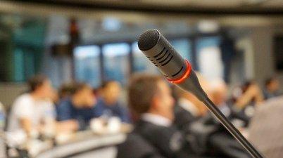 microphone-704255_640_Florian Pircher_Pixabay