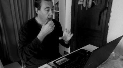 El doble aislamientos de las personas sordas en esta pandemia. (elperiodic.com)