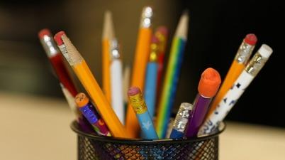 pencils-2409975_640_Vishwanatha Srinivasan_Pixabay