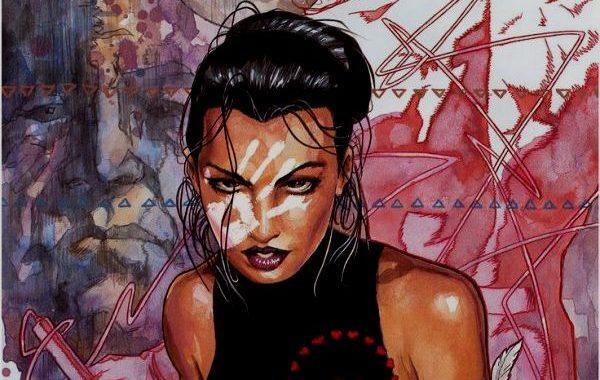Marvel Saga Daredevil 2. Partes de un hueco. (zonanegativa.com)