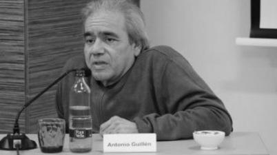 El sector de la discapacidad reclama especial cuidado del colectivo en las medidas contra la pandemia. (catalunyapress.es)