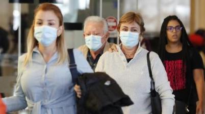 Las mascarillas, una barrera para los virus... y para la comunicación. (diarimes.com)
