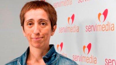 La Confederación Estatal de Personas Sordas reivindica la presencia de las lenguas de signos en las políticas públicas. (servimedia.es)